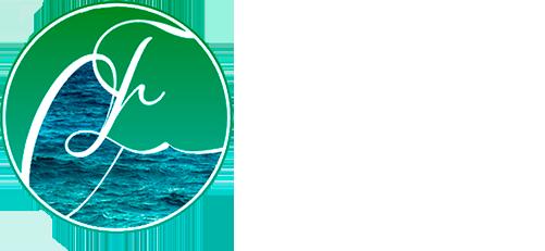Costa Esmeralda - Trading Company