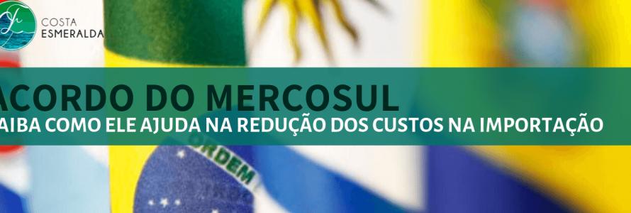 Acordo Mercosul (1)