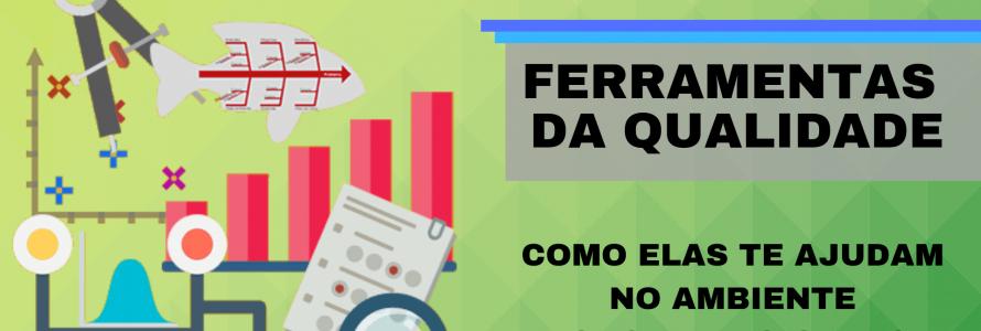 FERRAMENTAS DA QUALIDADE – COMO ELAS TE AJUDAM NO MEIO AMBIENTE ORGANIZACIONAL_ (1)