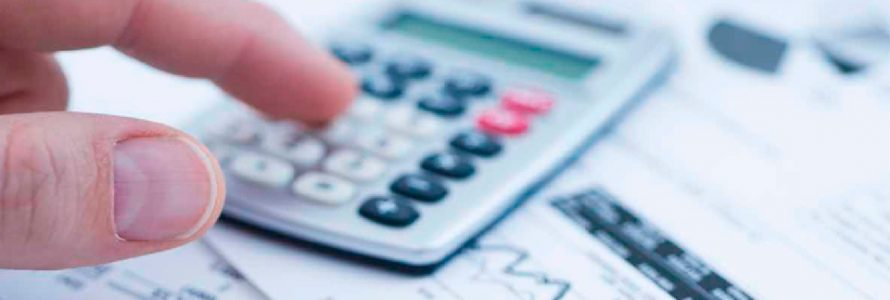 cotas-baixas-e-tarifas-dificultam-negociacoes-ue-mercosul