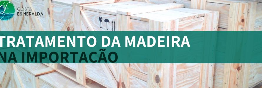 importancia_do_tratamento_da_madeira_na_importação