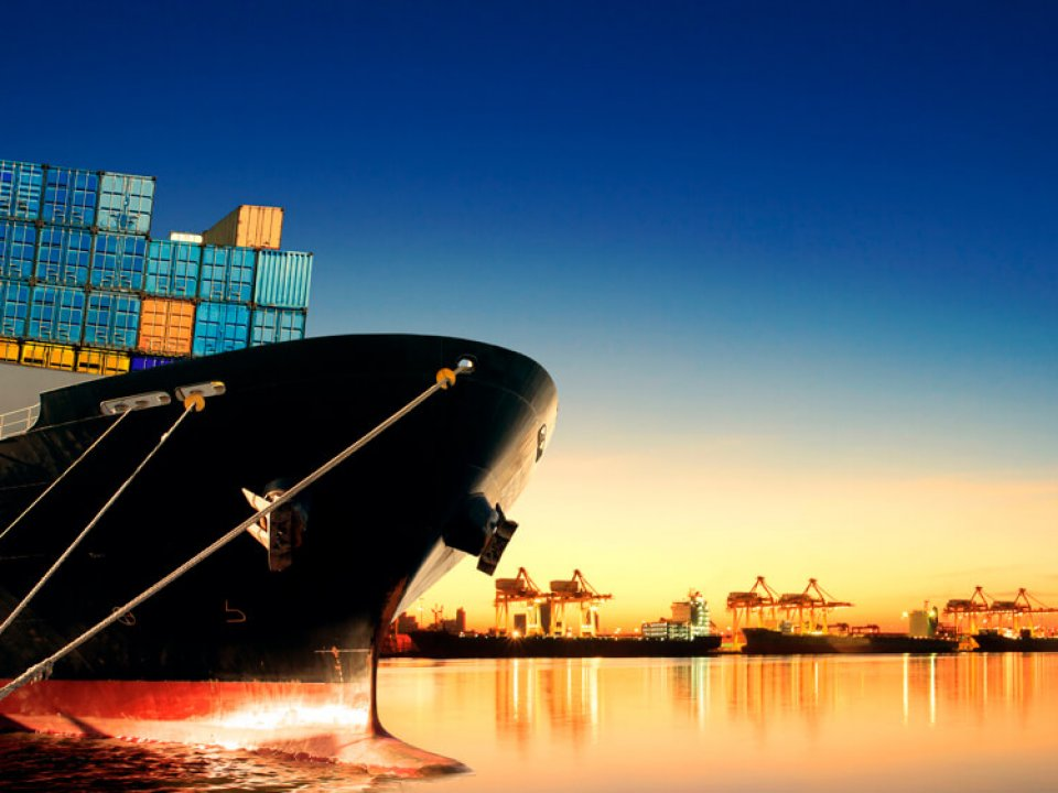 Mudanças no processo de importação (DU-IMP)