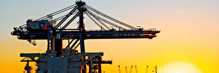 vantajosos-incentivos-e-beneficios-fiscais-fomentam-o-crescimento-de-29-dos-bercos-publicos-do-porto-de-itajai